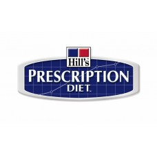 HILL¨S PRESCRIPTION DIET