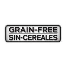 Libre de cereal