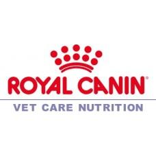 ROYAL CANIN GAMA VETERINARIA FISIOLOGICA
